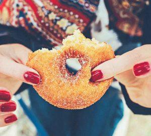 como bajar el colesterol de manera natural