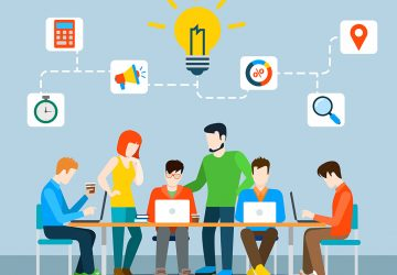 Mejor mejor agencia de diseño web en A Coruña